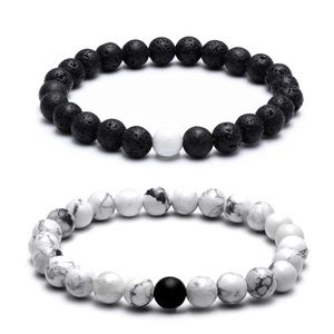 Jewelry - Couple Bracelets